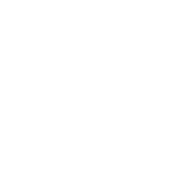 22 SQ