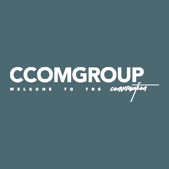 C-Com Group