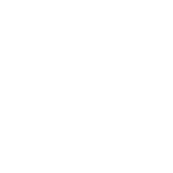 Canal Media Partners
