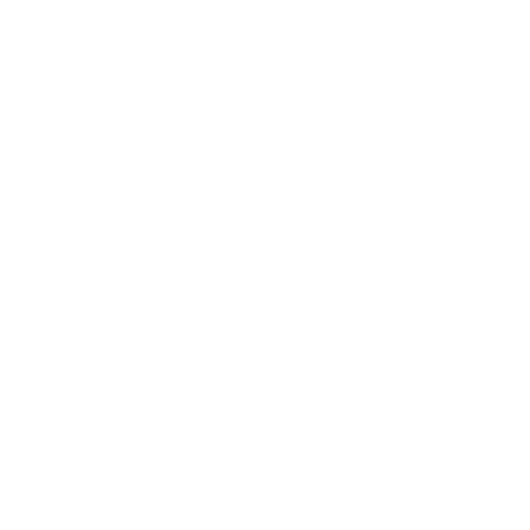 The Dalton Agency