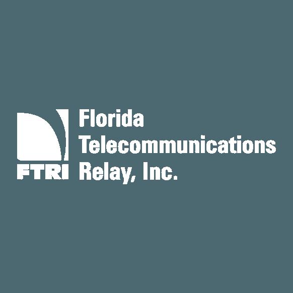 Florida Telecommunications Relay