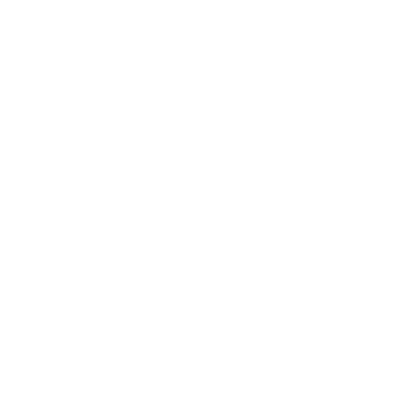 Ron Sachs Communications