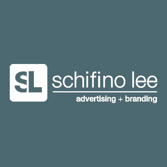 Schifino Lee