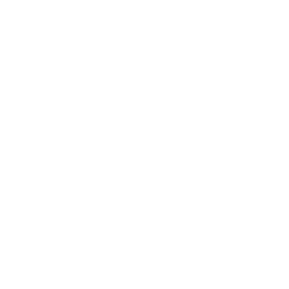 Watauga Group